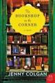 Go to record The bookshop on the corner : a novel