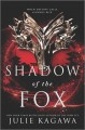 Go to record Shadow of the fox