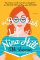 Go to record The bookish life of Nina Hill