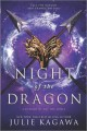 Go to record Night of the dragon