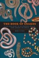 Go to record The book of snakes : a life-size guide to six hundred spec...