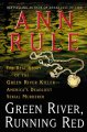 Go to record Green River, running red : the real story of the Green Riv...