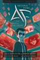 Go to record Artemis Fowl. The Arctic incident : the graphic novel